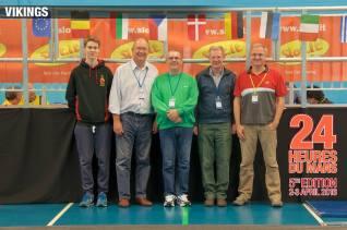 viking-team-henley-slotit-24hr-2016