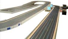 viking-track-sport-flyover-1