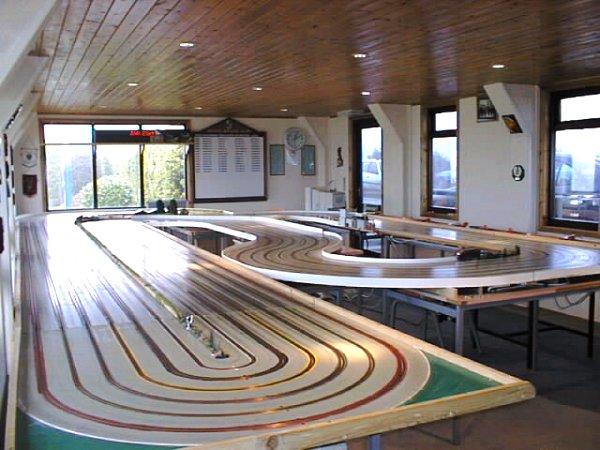 vikingclub2002jan2