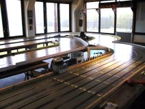 vikingclub2002jan3